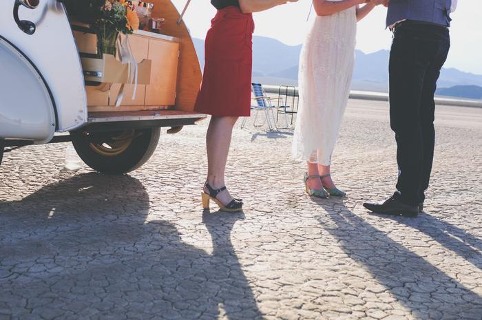 pop-up-wedding-elopement-dry-lake-bed-cherise-martin-16