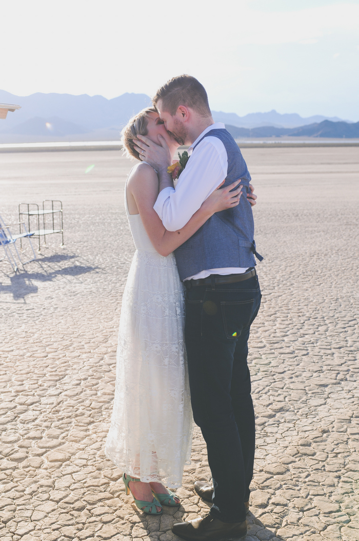 pop-up-wedding-elopement-dry-lake-bed-cherise-martin-18