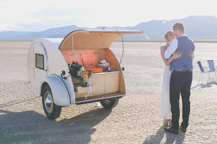 pop-up-wedding-elopement-dry-lake-bed-cherise-martin-19