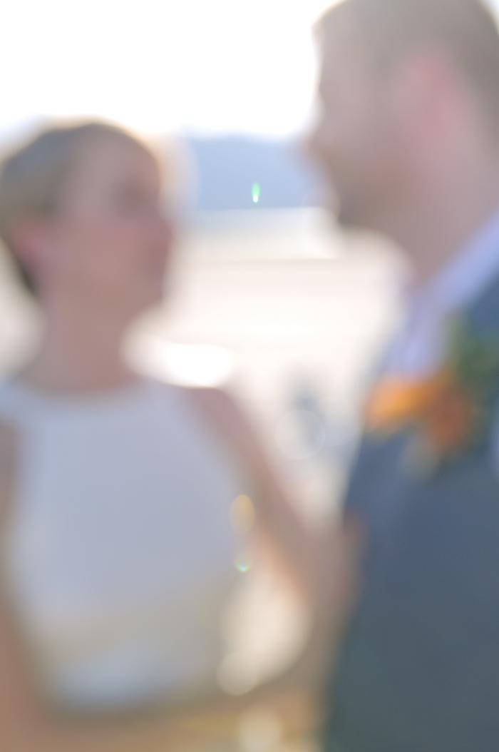 pop-up-wedding-elopement-dry-lake-bed-cherise-martin-21