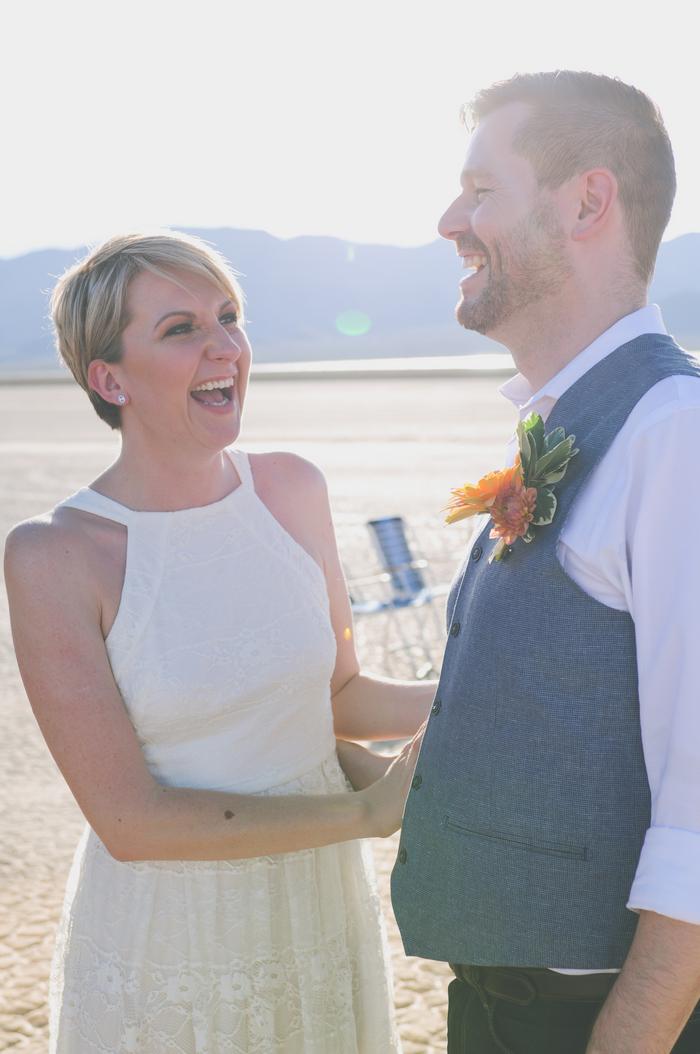 pop-up-wedding-elopement-dry-lake-bed-cherise-martin-22