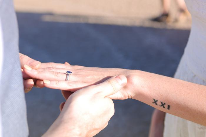 pop-up-wedding-elopement-dry-lake-bed-cherise-martin-23