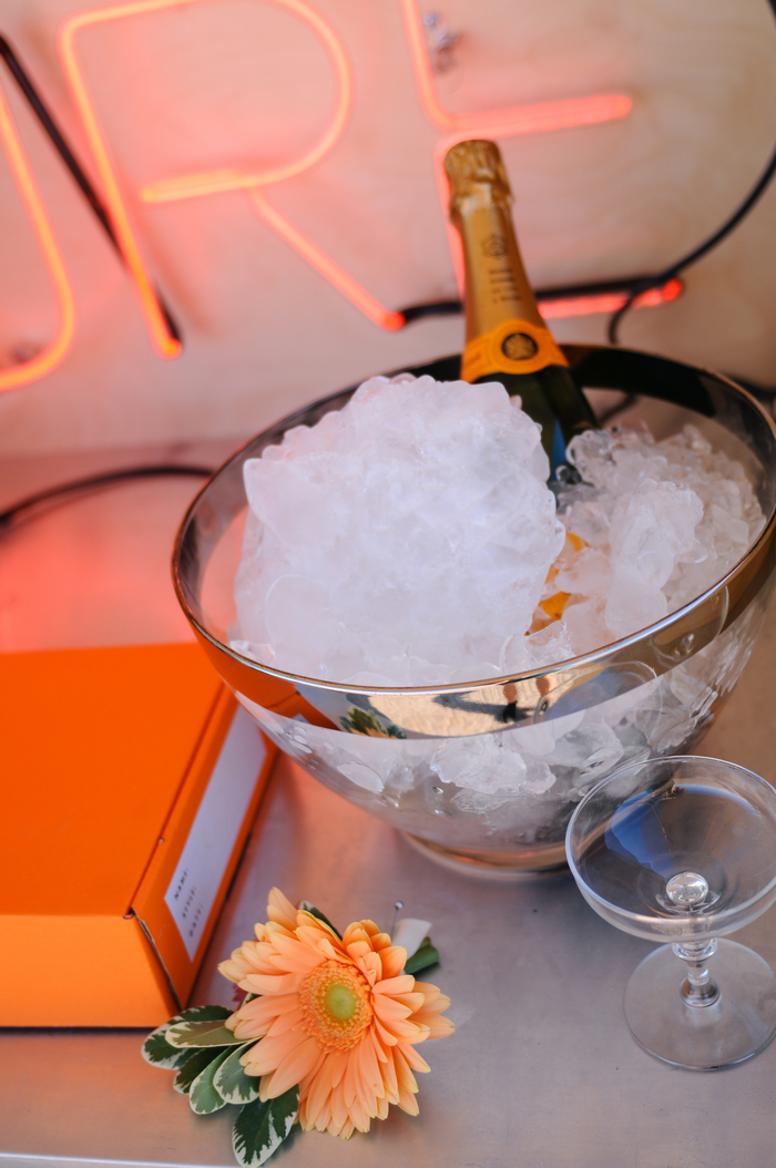 pop-up-wedding-elopement-dry-lake-bed-cherise-martin-3