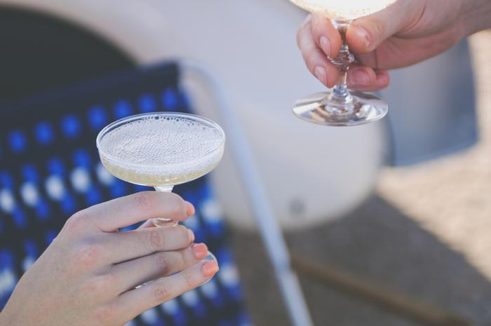 pop-up-wedding-elopement-dry-lake-bed-cherise-martin-30