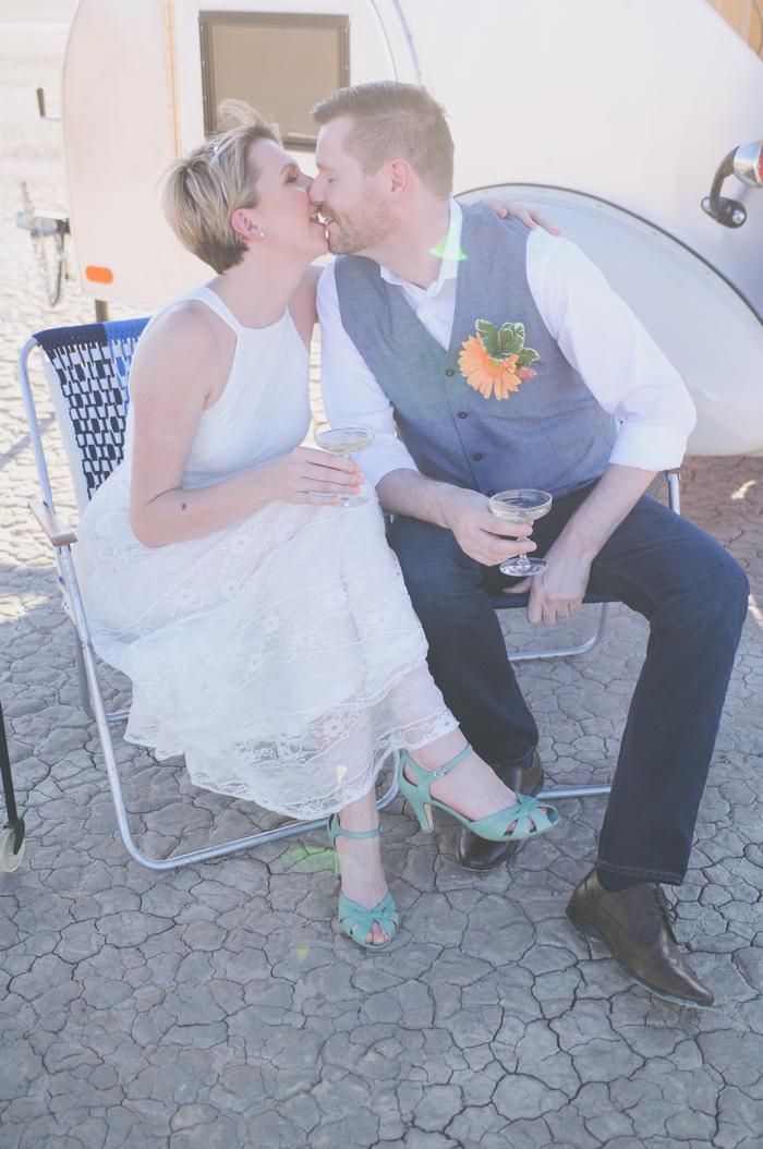 pop-up-wedding-elopement-dry-lake-bed-cherise-martin-31
