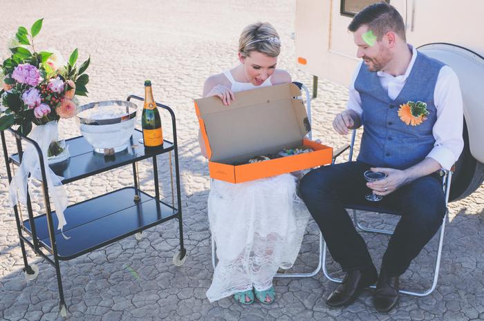 pop-up-wedding-elopement-dry-lake-bed-cherise-martin-33
