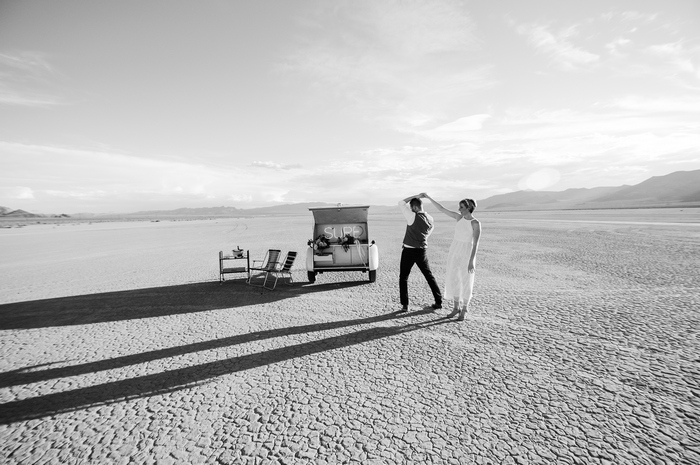 pop-up-wedding-elopement-dry-lake-bed-cherise-martin-37