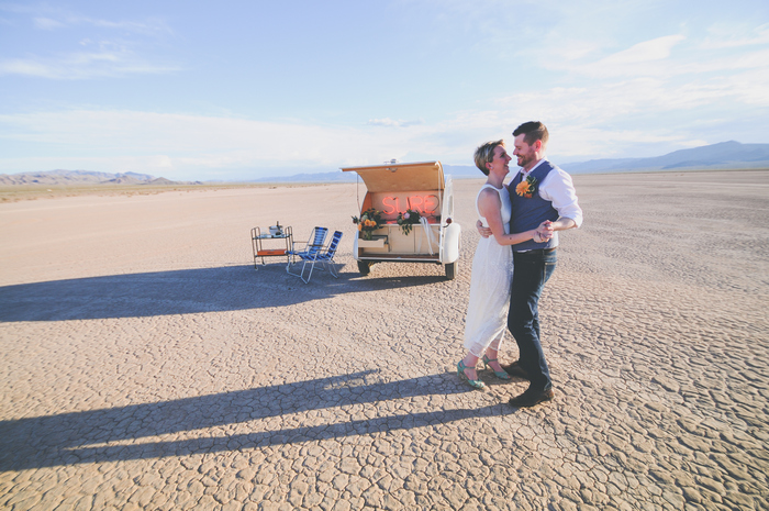 pop-up-wedding-elopement-dry-lake-bed-cherise-martin-38
