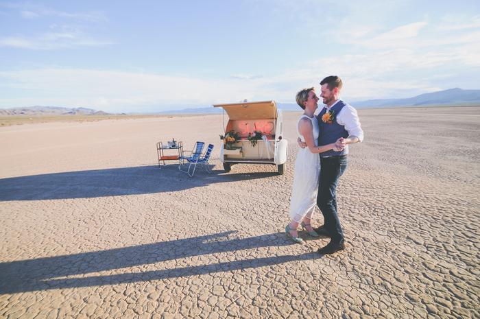 pop-up-wedding-elopement-dry-lake-bed-cherise-martin-38
