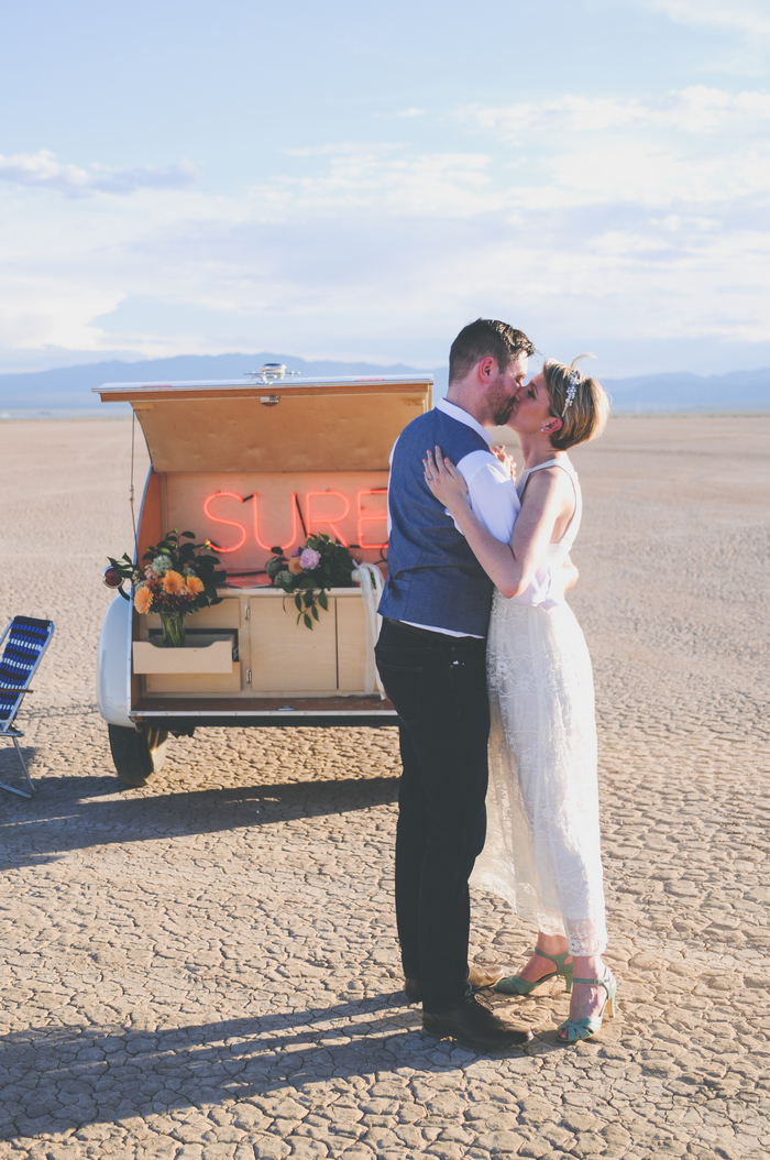 pop-up-wedding-elopement-dry-lake-bed-cherise-martin-39