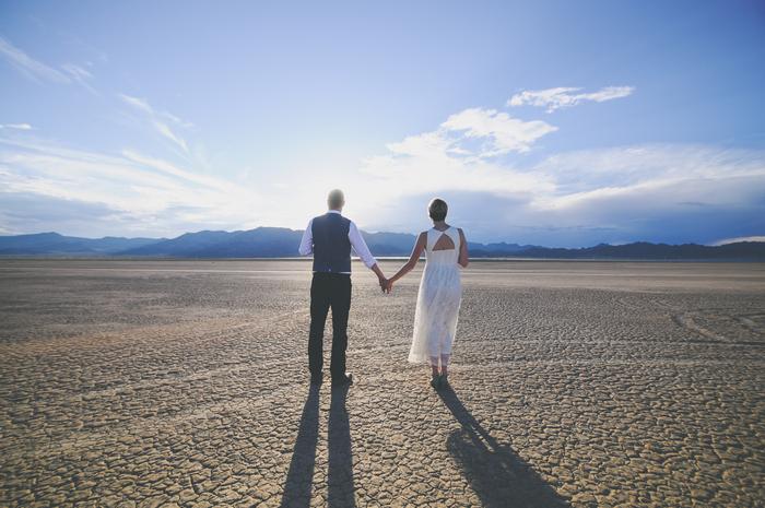 pop-up-wedding-elopement-dry-lake-bed-cherise-martin-40