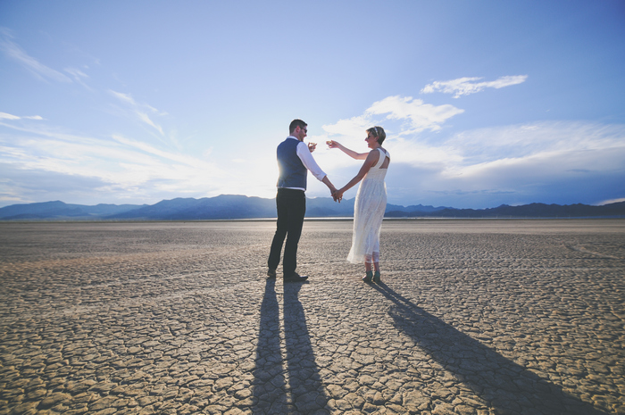 pop-up-wedding-elopement-dry-lake-bed-cherise-martin-41
