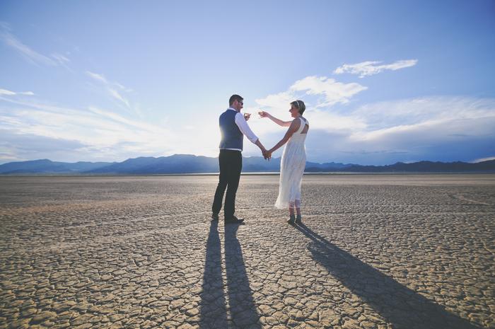 pop-up-wedding-elopement-dry-lake-bed-cherise-martin-41