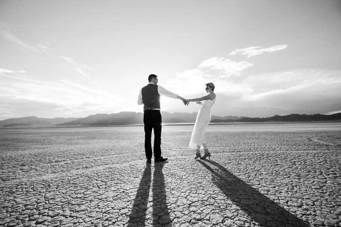 pop-up-wedding-elopement-dry-lake-bed-cherise-martin-42
