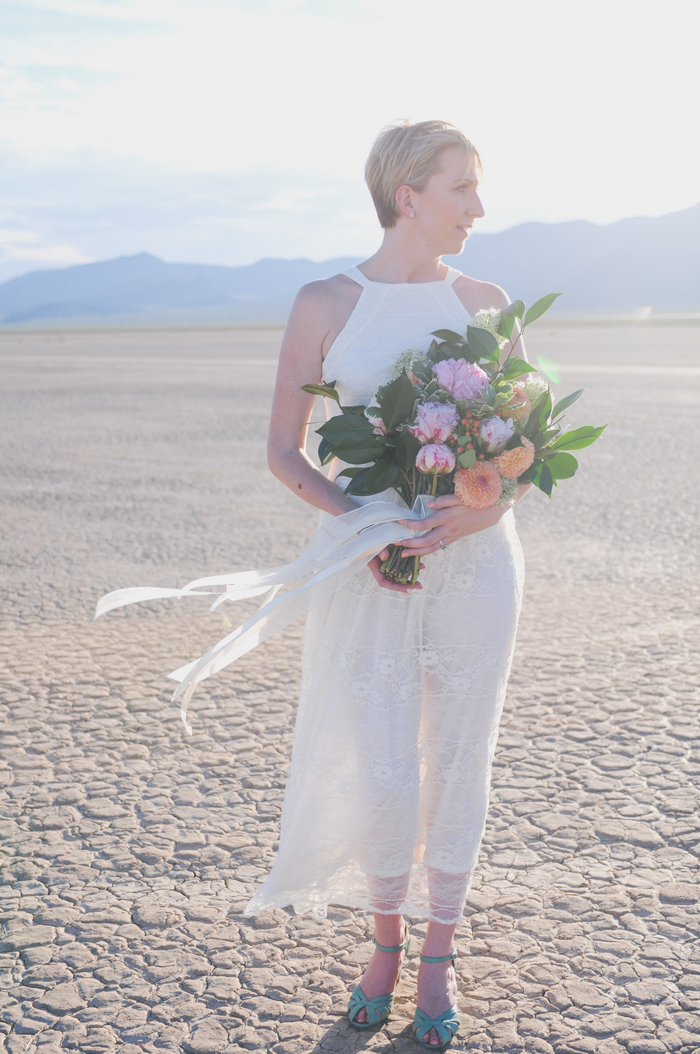 pop-up-wedding-elopement-dry-lake-bed-cherise-martin-44