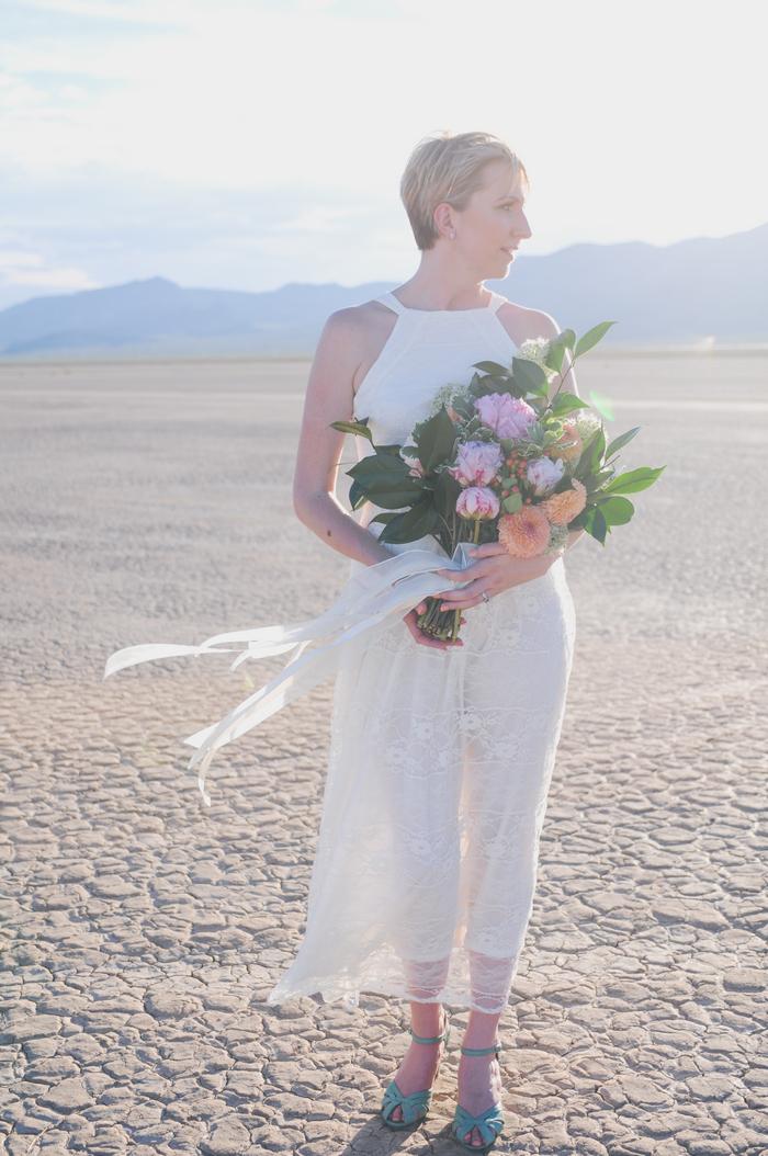 pop-up-wedding-elopement-dry-lake-bed-cherise-martin-44