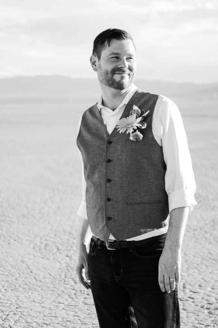 pop-up-wedding-elopement-dry-lake-bed-cherise-martin-47