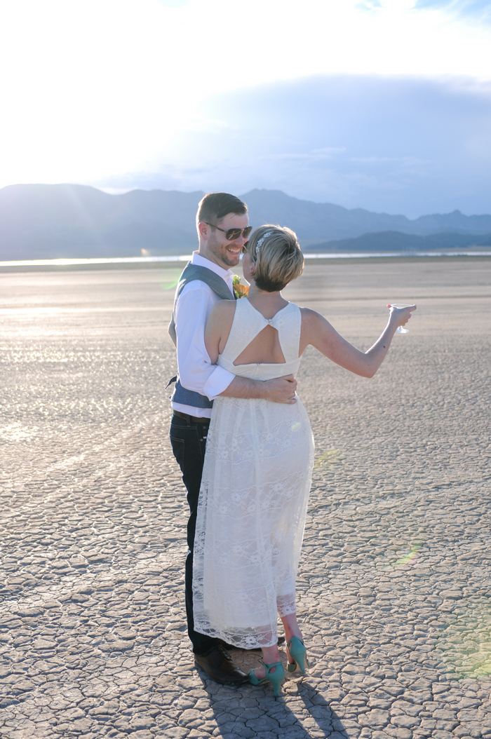 pop-up-wedding-elopement-dry-lake-bed-cherise-martin-48