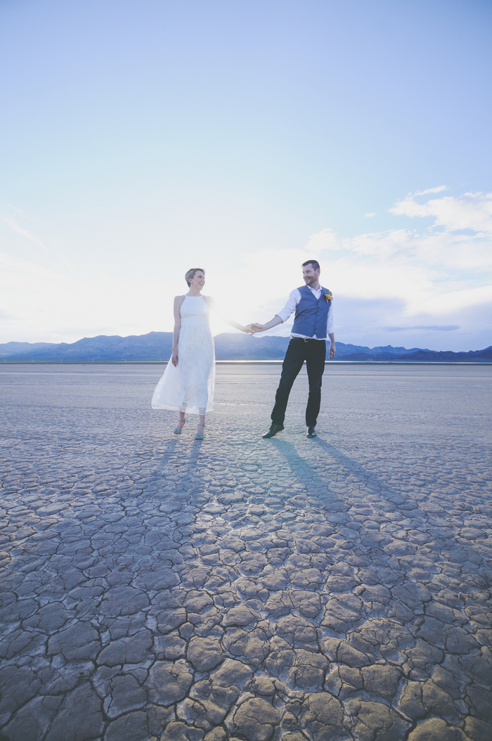 pop-up-wedding-elopement-dry-lake-bed-cherise-martin-51