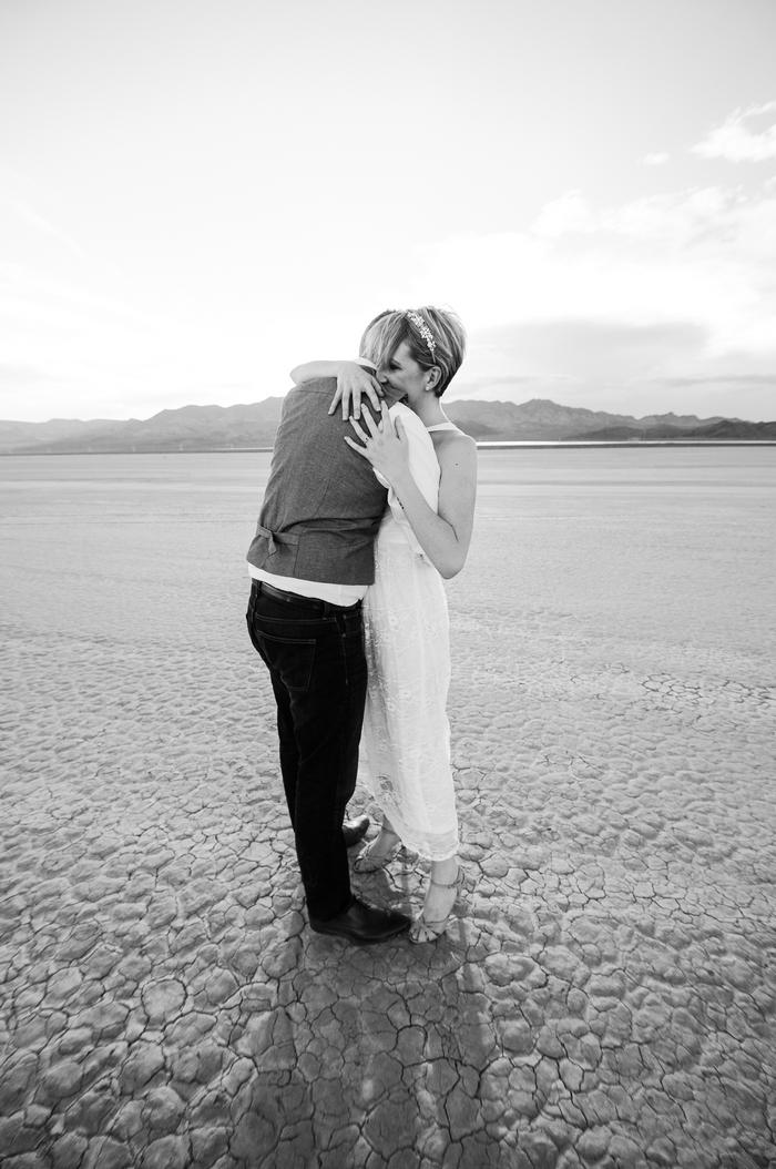 pop-up-wedding-elopement-dry-lake-bed-cherise-martin-52