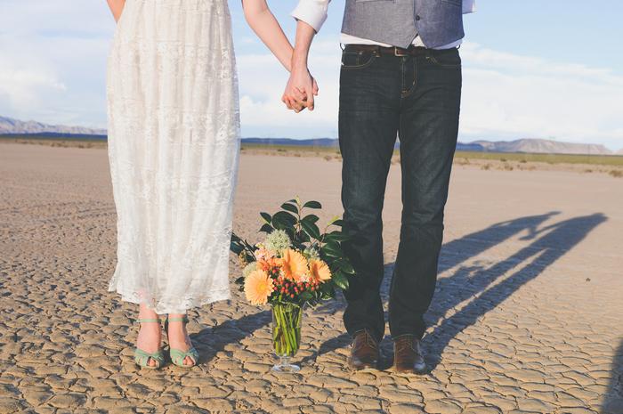 pop-up-wedding-elopement-dry-lake-bed-cherise-martin-54