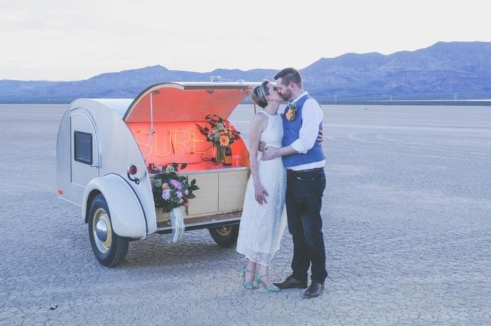pop-up-wedding-elopement-dry-lake-bed-cherise-martin-57