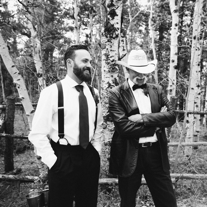 rocky-mountain-elopement-cragon-will_114
