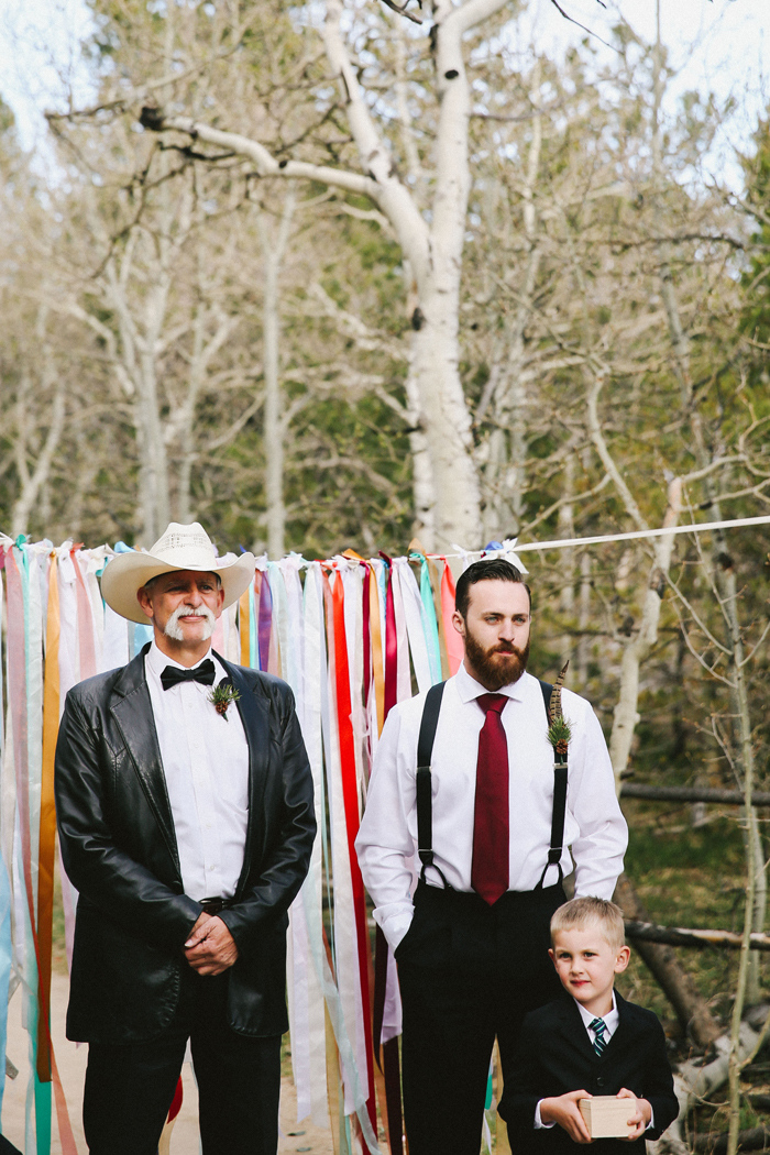rocky-mountain-elopement-cragon-will_145