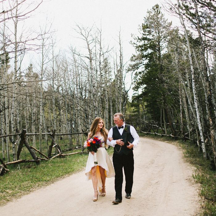 rocky-mountain-elopement-cragon-will_147