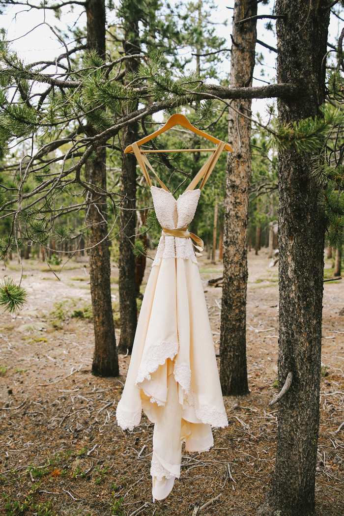 rocky-mountain-elopement-cragon-will_15