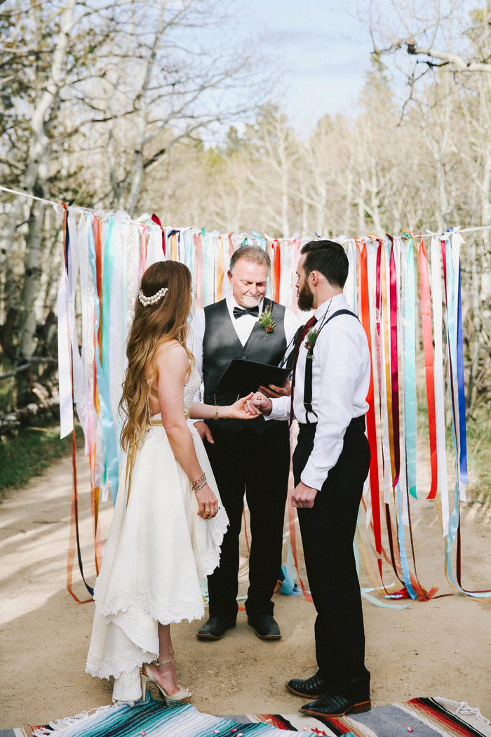 rocky-mountain-elopement-cragon-will_154