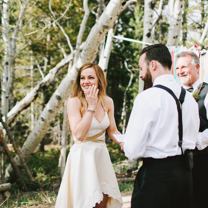 rocky-mountain-elopement-cragon-will_163