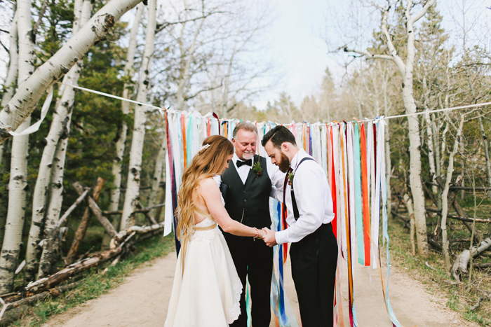 rocky-mountain-elopement-cragon-will_172