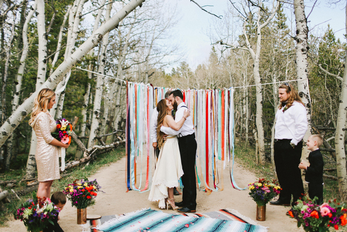 rocky-mountain-elopement-cragon-will_174