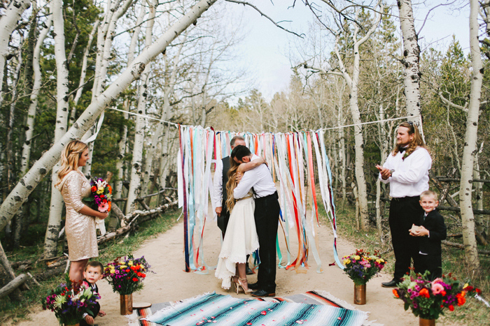 rocky-mountain-elopement-cragon-will_177