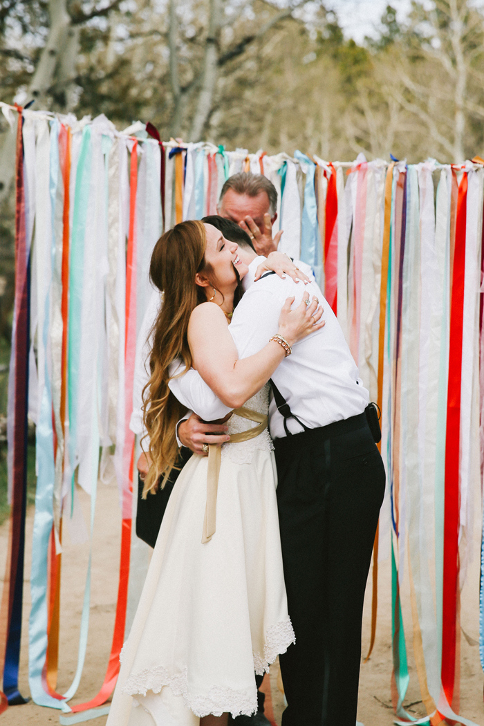 rocky-mountain-elopement-cragon-will_178