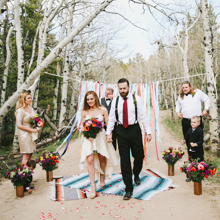rocky-mountain-elopement-cragon-will_182