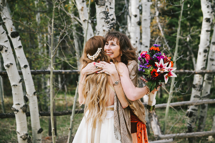 rocky-mountain-elopement-cragon-will_184