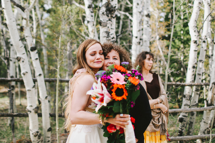 rocky-mountain-elopement-cragon-will_186