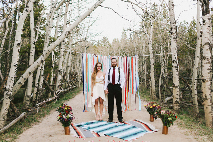 rocky-mountain-elopement-cragon-will_228