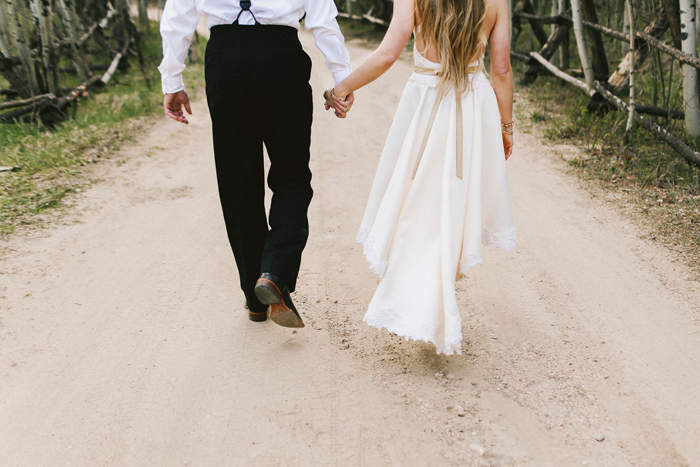 rocky-mountain-elopement-cragon-will_239