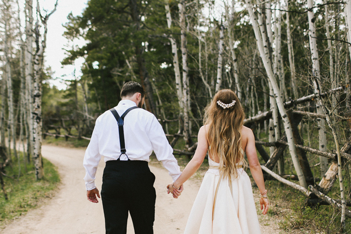 rocky-mountain-elopement-cragon-will_240