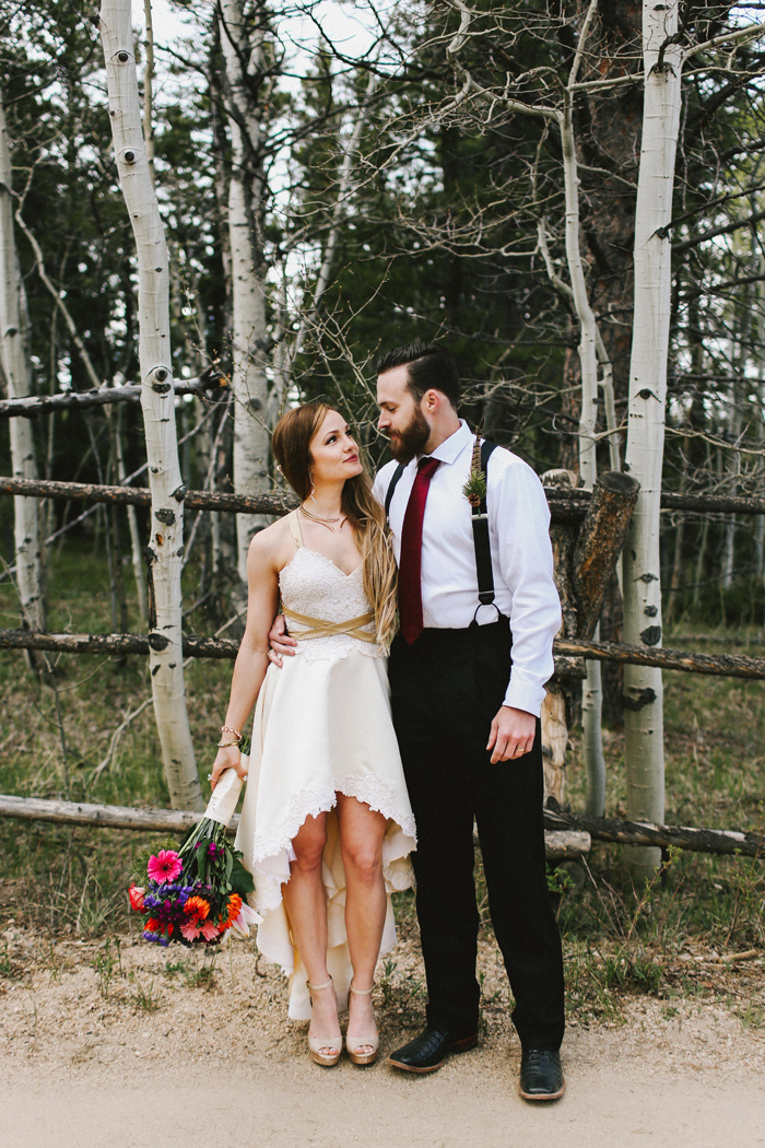 rocky-mountain-elopement-cragon-will_242