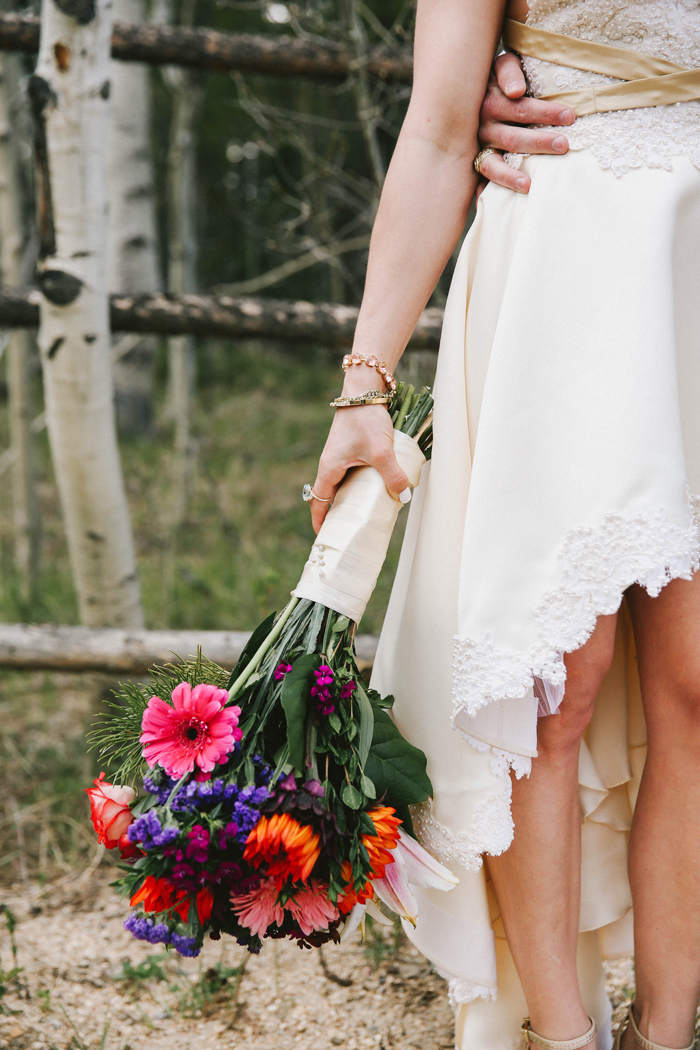 rocky-mountain-elopement-cragon-will_244