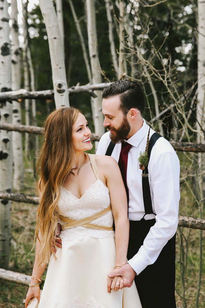 rocky-mountain-elopement-cragon-will_252
