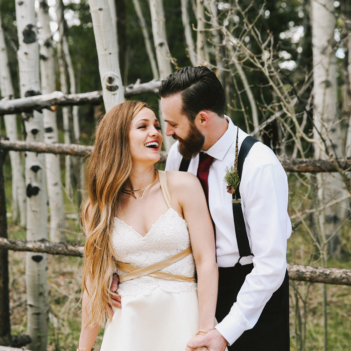 rocky-mountain-elopement-cragon-will_254