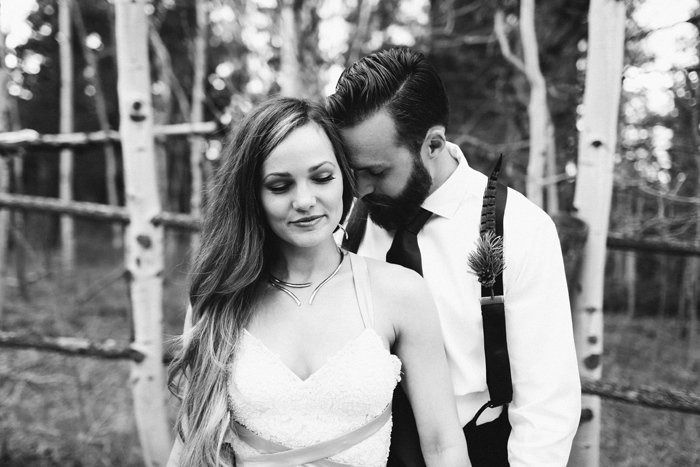 rocky-mountain-elopement-cragon-will_258