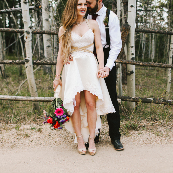 rocky-mountain-elopement-cragon-will_263