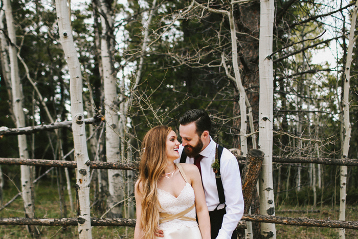 rocky-mountain-elopement-cragon-will_265