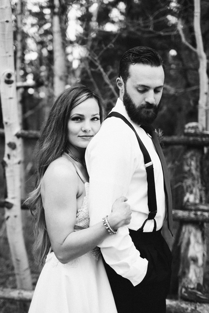 rocky-mountain-elopement-cragon-will_269